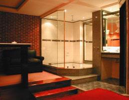 Hotel de paso extreme squirt - 3 part 3